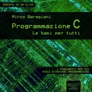 Programmazione LUA da Mirco Baragiani