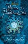 Prince Of Hazel And Oak