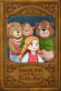 AmayaKids - Boucle d'Or et les Trois Ours artwork