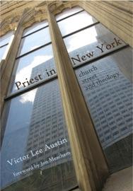Priest In New York PDF Download
