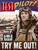 Unlock Books: Try Me Out! - Test Pilot!