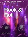 EBook English Volume 1 Rock And Roll