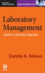 Laboratory Management