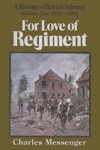For Love Of Regiment