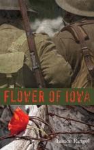 Flower Of Iowa