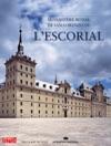 LEscorial