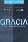 Gracia -Gua Del Participante