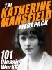 The Katherine Mansfield Megapack