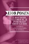 1500 Poses