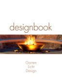 Garten Licht Design