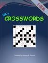 DKs Crosswords For Japanese