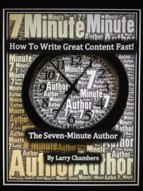 How To Write Great Content Fast!