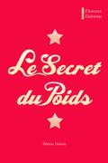 Le Secret du Poids