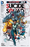 Suicide Squad 2011-  0