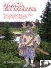 Sabaku The Deserter Vol 0 Showdown At The Cactuss Prick