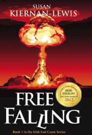 Free Falling book