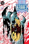 Batman Sword Of Azrael 1992- 3