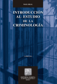 Introducción al estudio de la Criminología