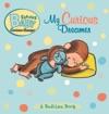 My Curious Dreamer Read-aloud