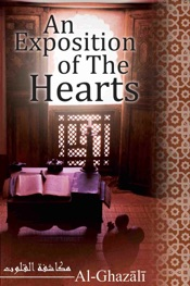 An Exposition of the Hearts