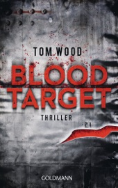 Blood Target PDF Download