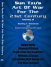 Sun Tzus Art Of War For The 21st Century