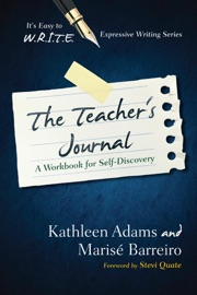 The Teacher S Journal