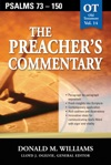 The Preachers Commentary - Vol 14 Psalms 73-150