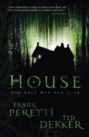 House (Movie Edition) PDF Download