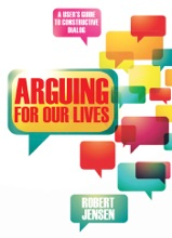 Arguing for Our Lives