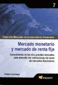 Mercado monetario y mercado de renta fija