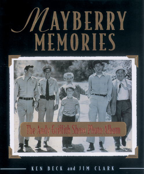 Mayberry Memories