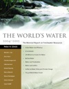 The Worlds Water 2004-2005