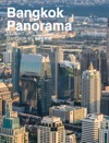Bangkok Panorama 10