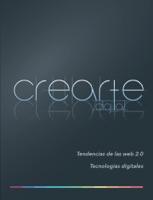Crearte Digital