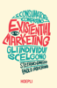 Paolo Iabichino & Stefano Gnasso - Existential Marketing artwork