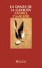 Andrea Camilleri - La danza de la gaviota portada
