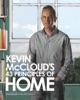 Kevin McCloud's 43 Principles of Home