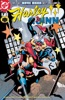 Harley Quinn (2000-) #7