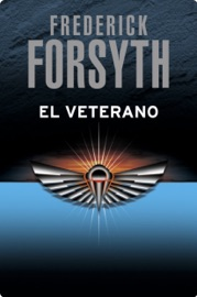 El veterano PDF Download