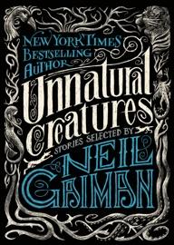 Unnatural Creatures PDF Download