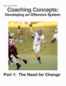 Coaching Concepts: Developing an Offensive System