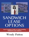 Sandwich Lease Options Your Complete Guide To Understanding Sandwich Lease Options