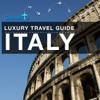 Luxury Travel Guide Italy