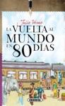 La Vuelta Al Mundo En 80 Das