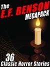The EF Benson Megapack