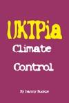 UKIPia Climate Control