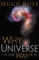 Why the Universe Is the Way It Is ebook Download