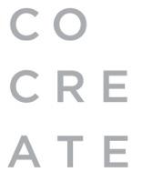 CoCreate