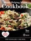 Mums Helping Mums Cookbook